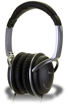 Headphones Denon AH D 1001