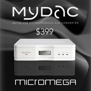 300x300 Micromega MyDac