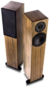 Gemme Audio Tonic G5