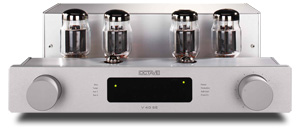 Octave Audio V 40 SE