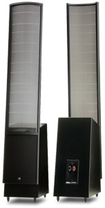 MartinLogan ElectroMotion ESL