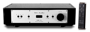 SMc Audio VRE-1C