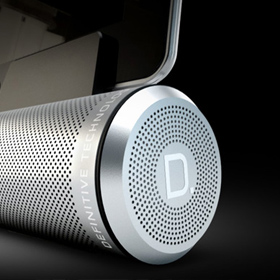Definitive Technology Sound Cylinder
