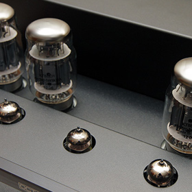 Octave Audio V70 SE