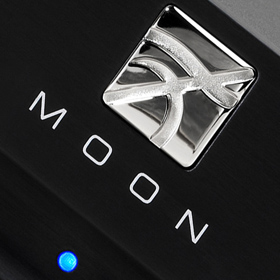 Simaudio Moon 180 MiND