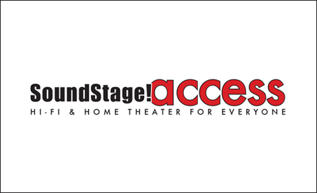 SoundStage! Access