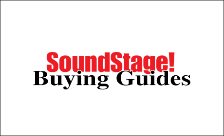 SoundStage! Buying Guides