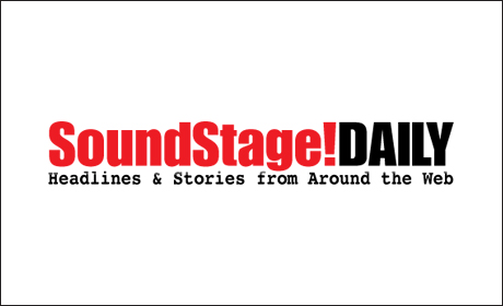SoundStage! Daily