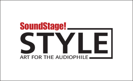 SoundStage! Style