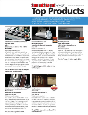 topproducts201308