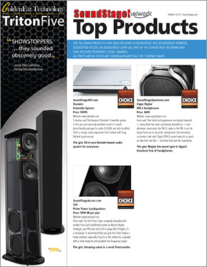 topproducts201503