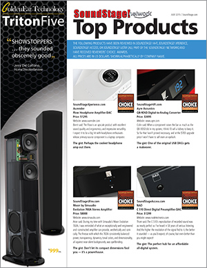 topproducts201507