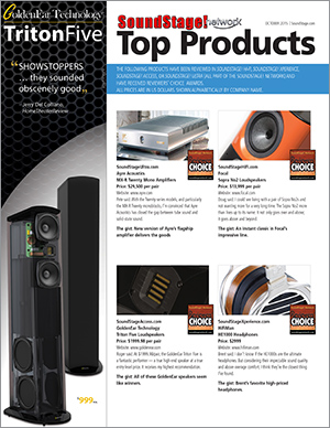 topproducts201510