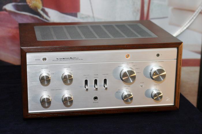 Joyas vintage... baratas! Luxman_integrated