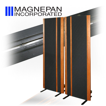 Magnepan User Group 34