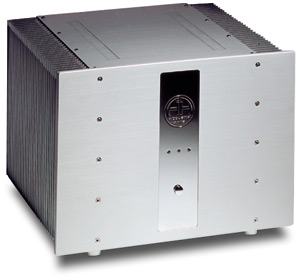 soundstage equipment review accustic arts amp ii ac high