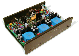 soundstage equipment review assemblage dac 3 0 digital to analog