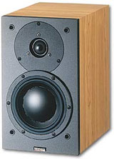 SoundStage! Equipment Review - Dynaudio Audience 40 Loudspeakers (4