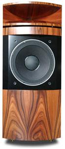 soundstage equipment review opera audio consonance m12. Black Bedroom Furniture Sets. Home Design Ideas