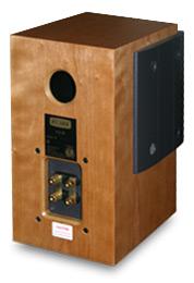 Soundstage Equipment Review Ruark Acoustics Cl10
