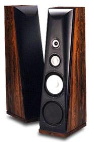 Soundstage Equipment Review Thiel Cs7 2 Loudspeakers 3