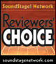 Reviewers' Choice Logo