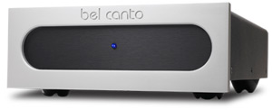 Bel Canto e.One REF150S