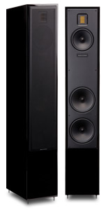 MartinLogan Motion 40