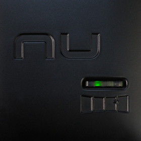 NuForce Air DAC