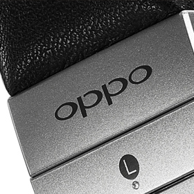 Oppo Digital PM-3