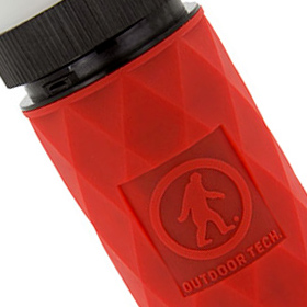 Outdoor Tech Buckshot Pro